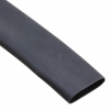 Heat Shrink Tubing -- A119788-01-ND -Image