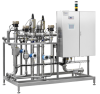 Aseptic Blending Modules -- Alex - Image