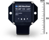 TC-Link® -1CH -LXRS? 6 Channel Wireless Thermocouple Node
