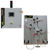 Cyclomix® Expert Airless Electronic Mixing & Dosing System -Image