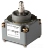 General/Heavy Duty Limit Switch -- E50AW1S - Image