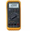 Process Calibrator -- 787