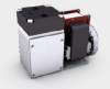 Gas and Vapor Vacuum Pump -- N 815 K... -Image