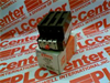 LOVATO RF95-95 ( OVERLOAD RELAY 70-95A ) -Image