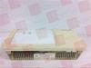 HONEYWELL XL20XD ( MODULE C-BUS SUB 9.6K BAUD ) -Image