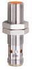Inductive sensor -- IFS246 -Image