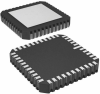 Data Acquisition - ADCs/DACs - Special Purpose -- AD2S80ATE-ND -Image