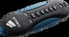 Flash Padlock® 2 16GB USB Flash Drive -- CMFPLA16GB