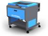 Free Standing Laser Platform -- PLS4.75