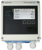 Application/Energy Manager -- EngyCal® BTU Meter RH33