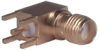 Coaxial Print Connectors -- Type 85_SMA-50-0-144/111_YH - 23000527