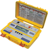 Multifunction Tester -- 4102 MF