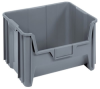 Quantum Stackable Storage Bins -- 52551