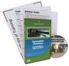 Hexavalent Chromium,DVD -- 6LGP4