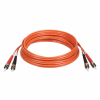 Fiber Optic Cables -- TL2109-ND -Image