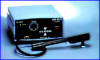 Pulsed UV/Visible Curing System -- Model RC-250B - Image