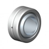 Spherical Plain Bearings -- COM.. Series