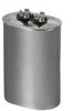 Oil Filled Capacitor -- SFD30T100Z378Z-