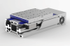 Toothed Belt Driven Double Linear Guide -- 200-ZSS -Image