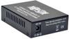 10/100 SC Multimode Media Converter, 550M, 850nm -- N784-001-SC-MM - Image