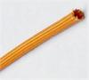 DAFLEX Non-Fray Acrylic Resin Fiberglass Sleeving -- D300 -Image