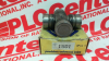PRECISION 1501 ( UNIVERSAL JOINT 4PORT .94IN DIAMETER 2.32IN LENGTH ) -Image