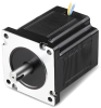 Brushless Motor for Automatic Equipment -- PBL8635220 -Image