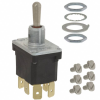 Toggle Switches -- 480-2188-ND - Image