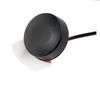 Antenna Unit -- MEA-GPS-SM