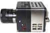 800 Low Light CCTV