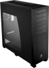 Obsidian Series® 800D Full-Tower Case -- CC800DW