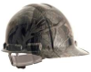 3M Realtree Camo Hard Hat with Ratchet Suspension -- Model# 46146-00001