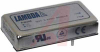 Converter, DC-DC; 9 to 36 V; + 1%; + 2%; 75 mV; 80%; 20 ms; + 0.02%/ degC (Max.) -- 70177071 - Image