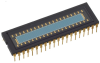Multi-Element Linear Photodiode Array -- A5C-38 -- View Larger Image