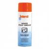 Ambersil White Grease Spray -- W-AMS-WG
