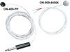Precision Thermistor Sensor -- ON-409 / ON-909 Series