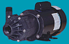 Little Giant Seal-Less Magnetic Drive Pumps for Highly Corrosive Chemicals -- 95044 - Image