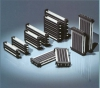 HR Series PTC Finned Air Resistor - Image