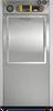 Power Door Steam Heated Autoclave -- PS/RSV/SH230