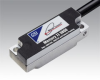 Mercury II™ Series Compact Precision Linear Encoder -- Model MII5000