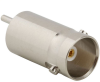 Coaxial Connectors (RF) -- 112586-13-ND -Image