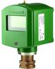 Wireless Pressure Sensors -- WPS1A00AGP4PMM1X