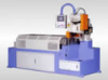 Metal Cutting Machine -- MC-400YL