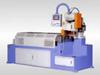 Circular Saw Cutoff Machine for Metal Stock -- MC-400YL -Image