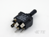 Toggle Switches -- K1002983 -Image