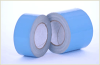 Double Coated Cloth Tape -- 440 - Image