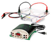 Wide Mini-Sub Cell GT Cell and PowerPac Basic Power Supply -- 164-0301