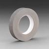 Scotch(R) Photoelectric Scanning Tape 7800, 2 in x 50 yd, 18 per case -- 021200-17204