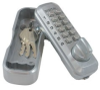 Key Safe Box SCL-KEYBOX