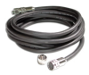Cables To Go 15-Foot RapidRun™ UXGA PC/Video - Plenum -- 40750